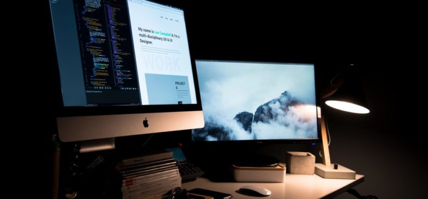 information-on-desktop-computers